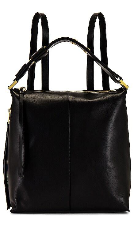 Lawrence SM Backpack ALLSAINTS $379