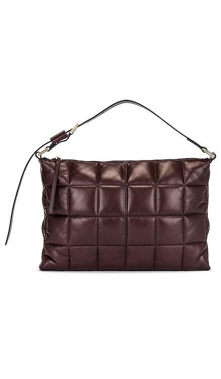 Edbury Quilt Bag ALLSAINTS $369 НОВИНКИ