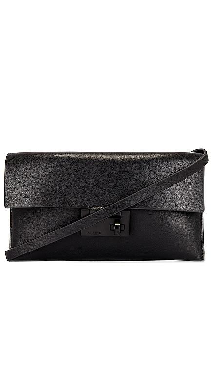 Francoise Crossbody Bag ALLSAINTS $119 BEST SELLER