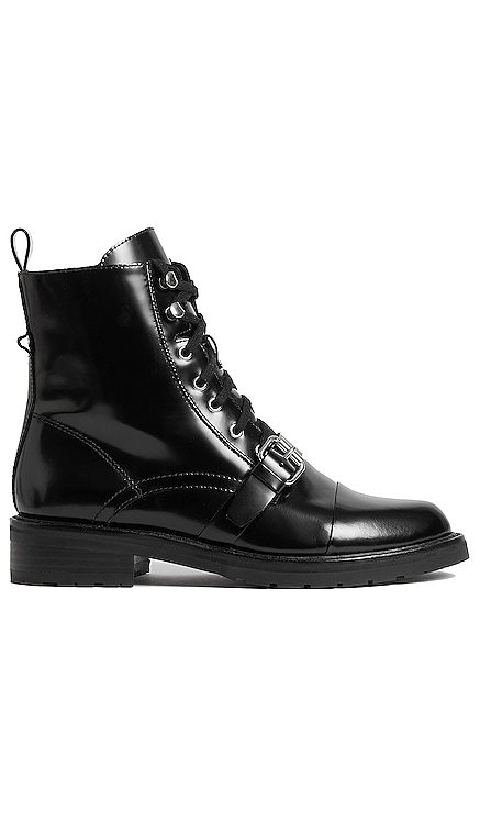 Donita Boot ALLSAINTS $348 BEST SELLER