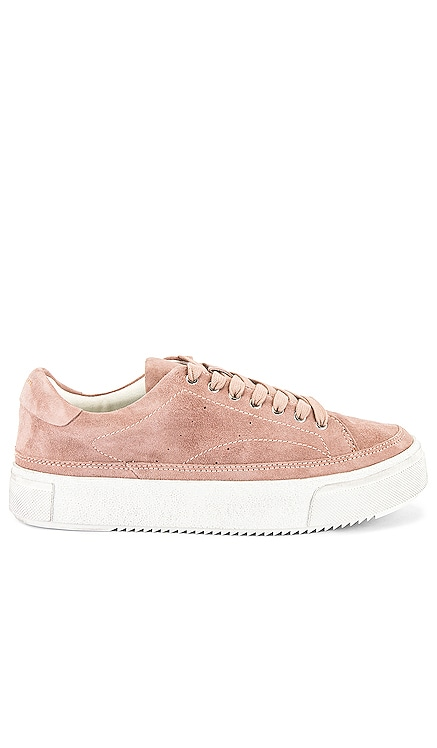 Trish Sneaker ALLSAINTS $148