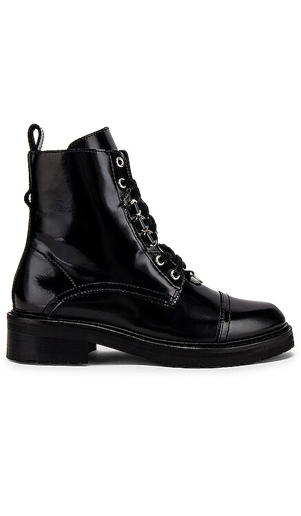 Lira Boot ALLSAINTS $348 NEW