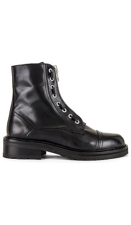 Ariel Boot ALLSAINTS $348 NEW