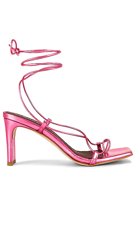 Bellini Sandal ALOHAS $142