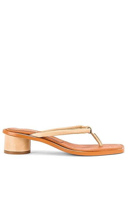 Beijo Sandal ALOHAS $121 BEST SELLER