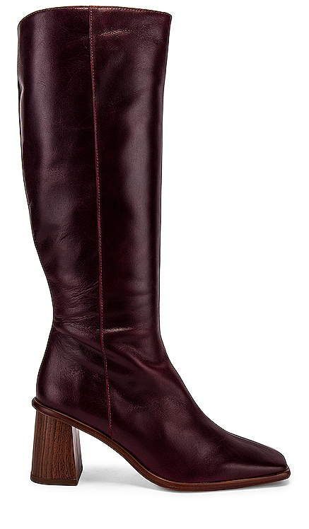 BOTTINES EAST ALOHAS $235
