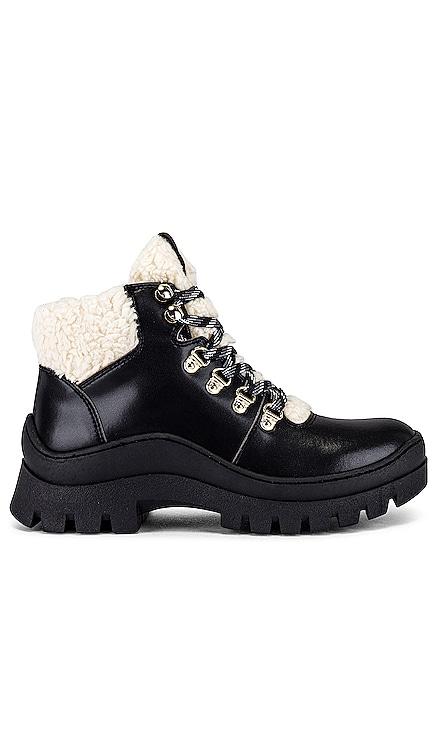 Danny Boot ALOHAS $170 NEW