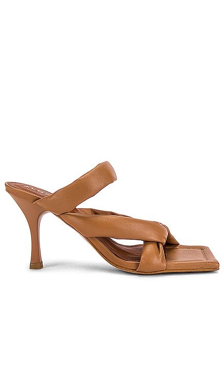 Amaretto Heel ALOHAS $172