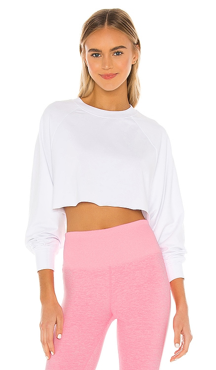 Double Take Pullover alo $88 BEST SELLER