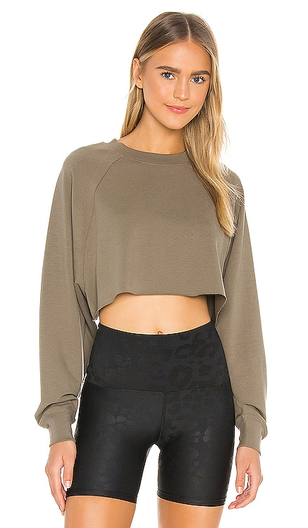 PULL TAKE alo $97 BEST SELLER