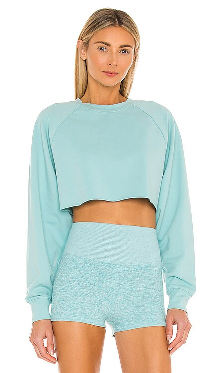 Double Take Pullover alo $97 NEW