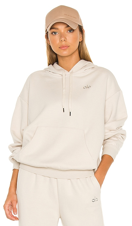 Accolade Hoodie alo $118 NEW