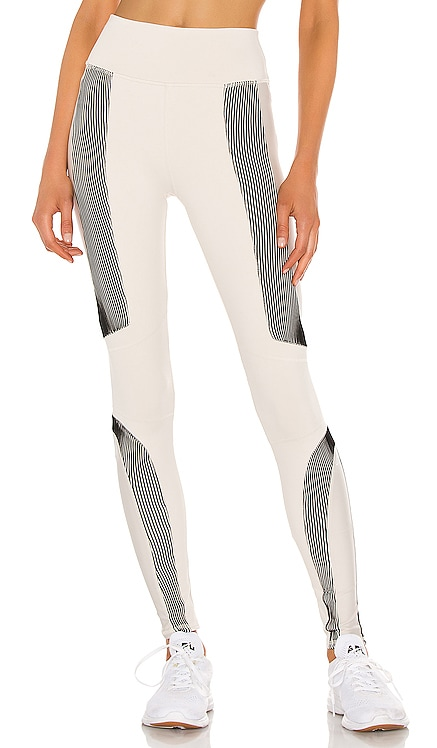 Electric Legging alo $152 BEST SELLER