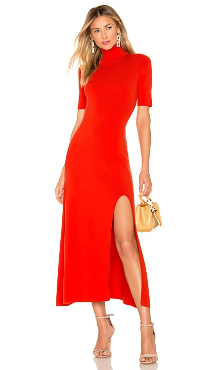 Caplan Dress A.L.C. $347