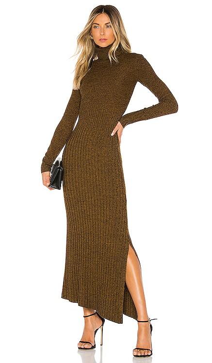 Emmy Dress A.L.C. $198