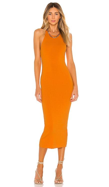 Marc Dress A.L.C. $265