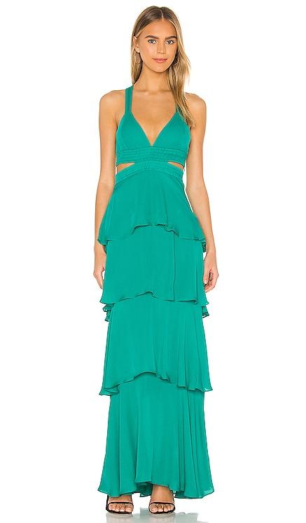 X REVOLVE Lita Dress A.L.C. $362