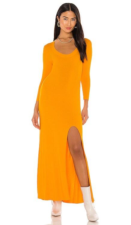 Akita Dress A.L.C. $495 NEW