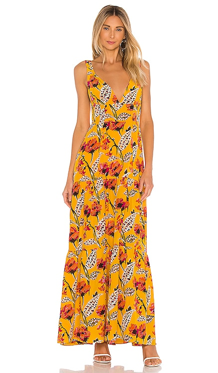 Rae Dress A.L.C. $695 NEW