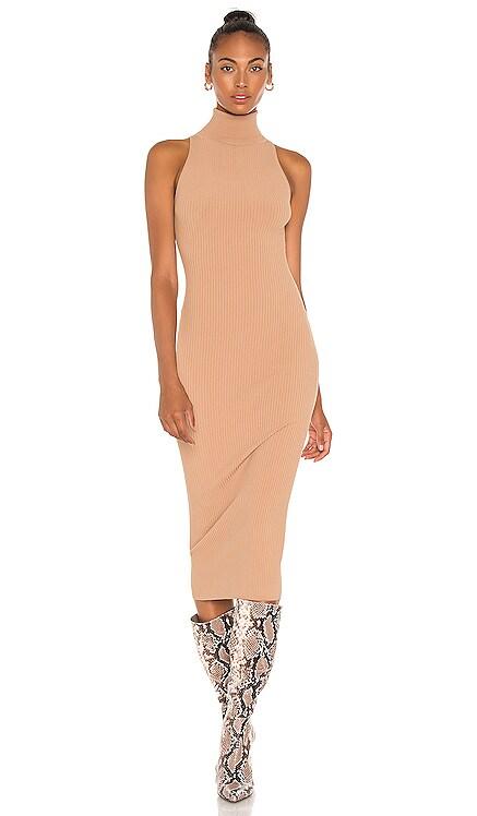 Sarah Dress A.L.C. $375