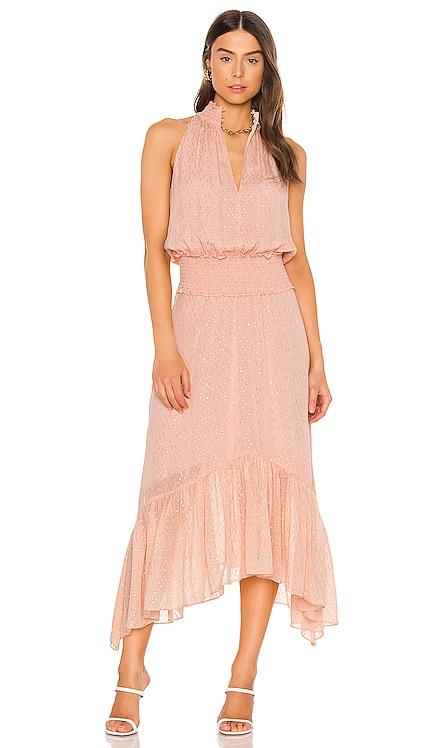 Kaia Dress A.L.C. $595 BEST SELLER