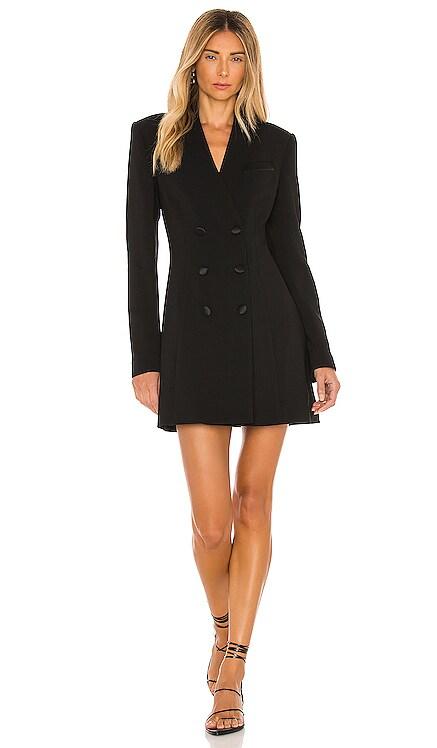 Callaway Dress A.L.C. $495 NEW
