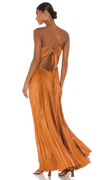 Aries Dress A.L.C. $750