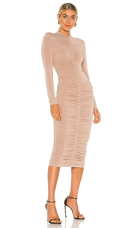 Ansel Dress A.L.C. $495 NEW