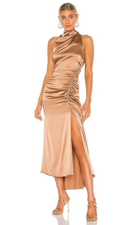 Inez Dress A.L.C. $695 BEST SELLER