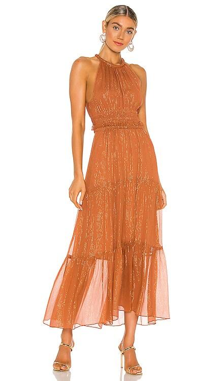 Elara Dress A.L.C. $595