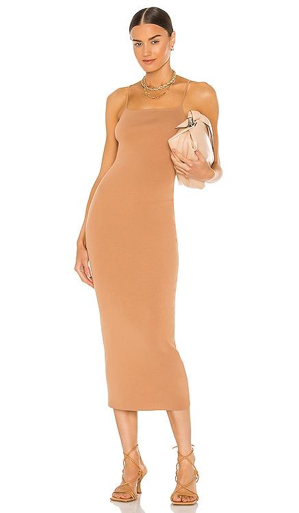 Aubrey Dress A.L.C. $265