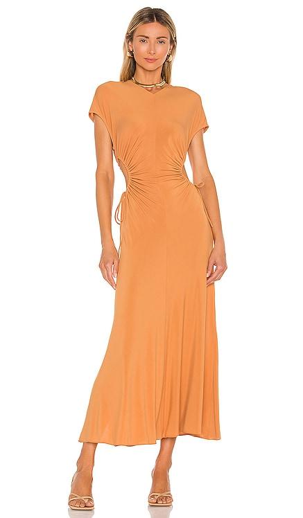 Synara Dress A.L.C. $495 NEW