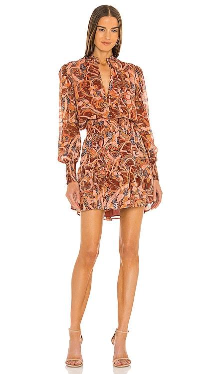 Silvie Dress A.L.C. $495