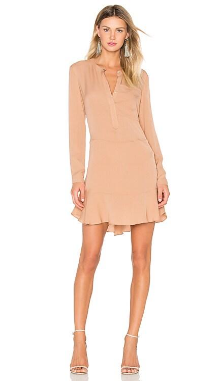 Montana Dress A.L.C. $347