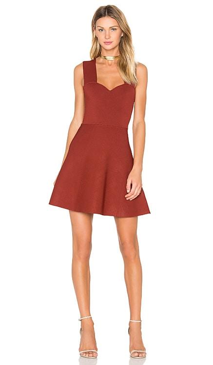 Rada Dress A.L.C. $159