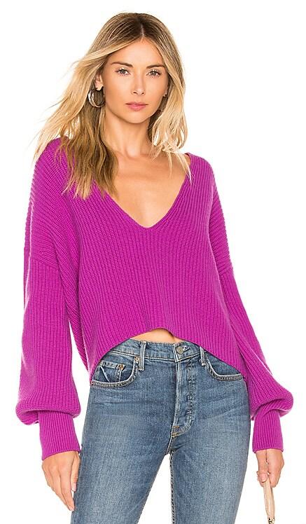 Melanie Sweater A.L.C. $107