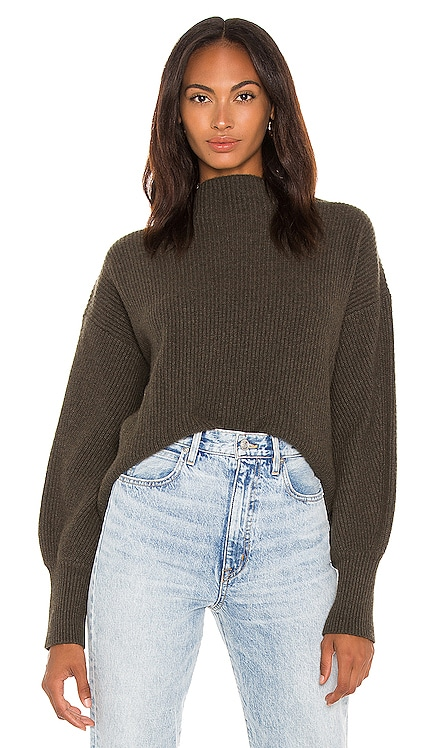 Helena Sweater A.L.C. $395