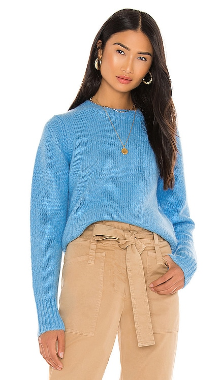 Marco Sweater A.L.C. $375 NEW