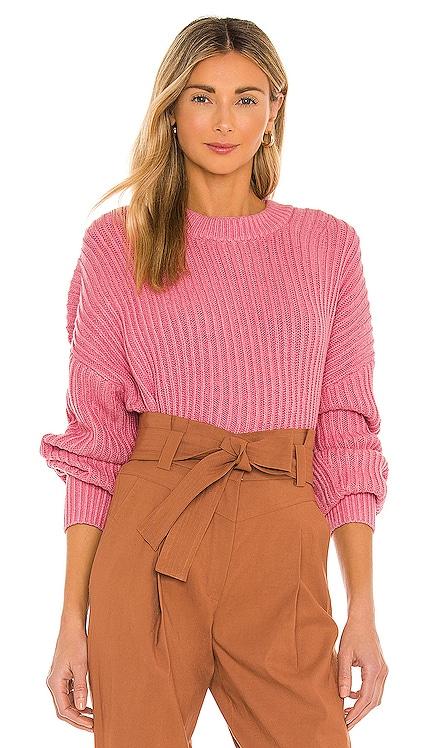 Lianne Sweater A.L.C. $395