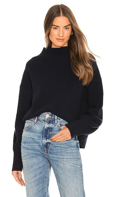 HELENA 스웨터 A.L.C. $395