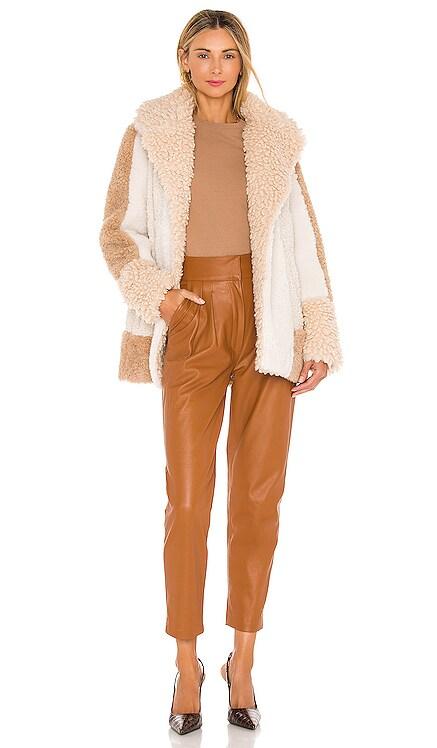 Stan Coat A.L.C. $595 NEW