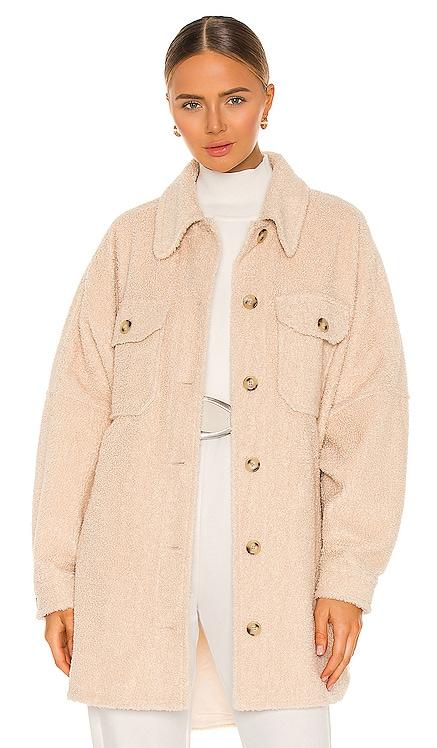 Cambrie Jacket A.L.C. $322