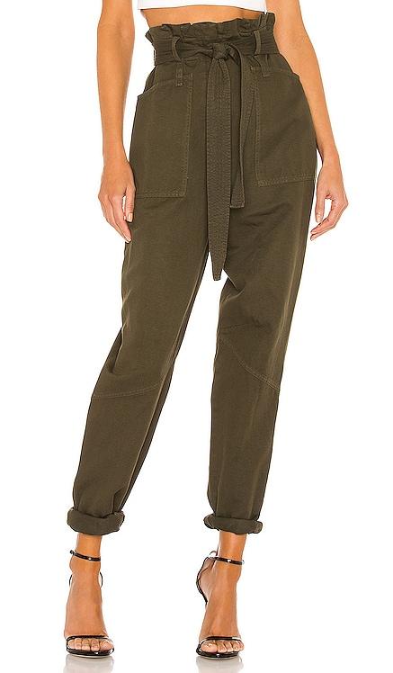 Coburn Pant A.L.C. $256