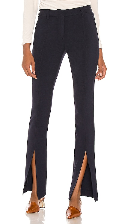 Conway Pant A.L.C. $395 NEW