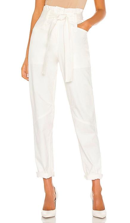 Coburn II Pant A.L.C. $395