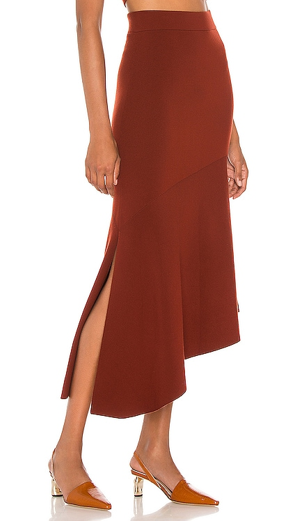 Jasper Skirt A.L.C. $395