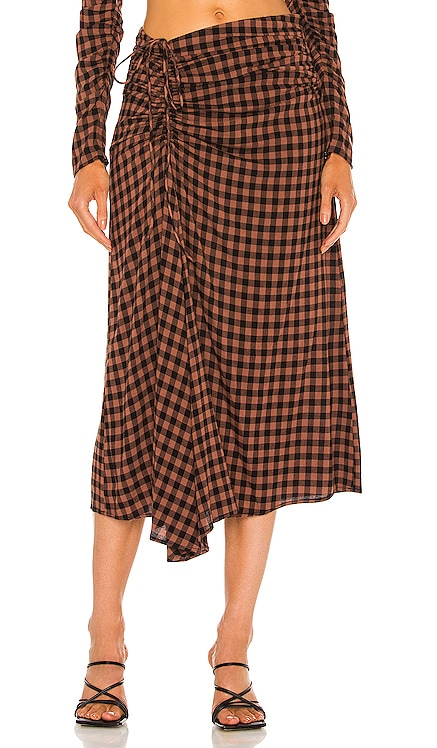 Orly Skirt A.L.C. $395
