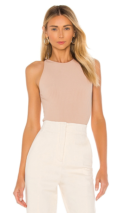 Ashley Bodysuit A.L.C. $275
