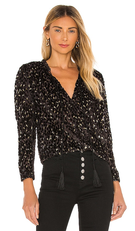 Ophelia Top A.L.C. $395 NEW