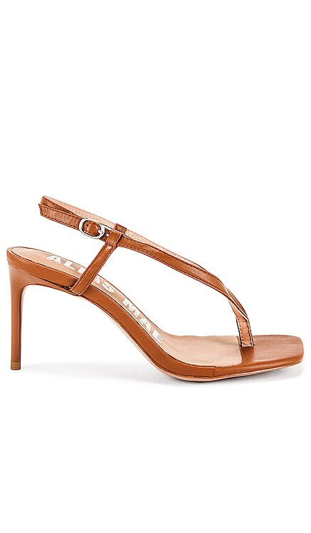 Ina Stiletto Alias Mae $160